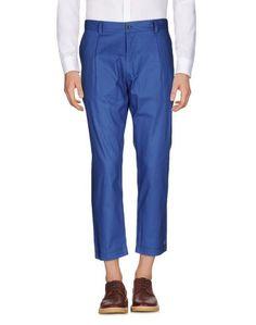 Повседневные брюки Corelate