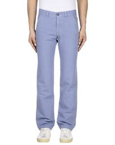 Повседневные брюки REM