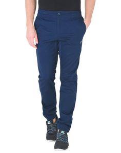 Повседневные брюки Reebok