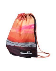 Рюкзаки и сумки на пояс Adidas Stella Sport