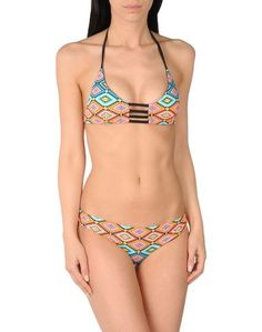 Бикини Khongboon Swimwear