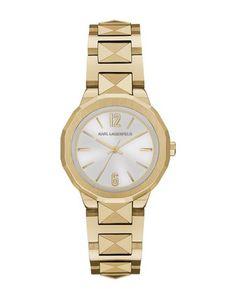 Наручные часы Karl Lagerfeld