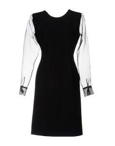 Короткое платье Grace Mmxiii