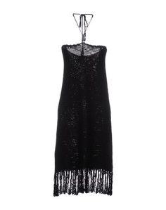 Короткое платье Zeus + Aione
