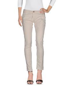 Джинсовые брюки Kayla