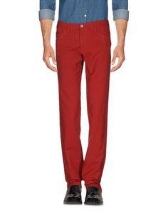 Повседневные брюки Lezard