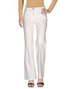 Повседневные брюки Hdfm