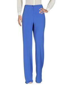 Повседневные брюки Simona Vignoli