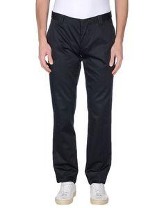 Повседневные брюки Simbols Culture