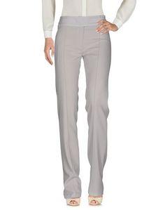 Повседневные брюки Maria Grachvogel