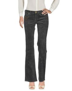 Повседневные брюки Polo Jeans Company