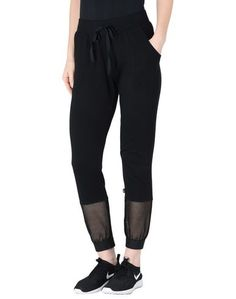 Повседневные брюки Terez