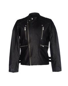 Куртка Selected Homme