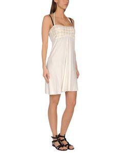 Пляжное платье Guess Beachwear