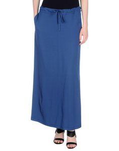 Длинная юбка Gotha