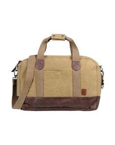 Деловые сумки Jack & Jones