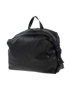 Рюкзаки и сумки на пояс VIC MatiĒ