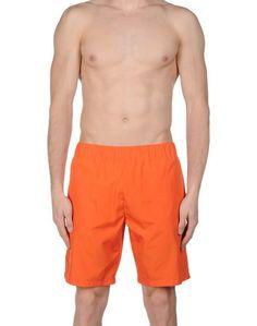 Шорты для плавания Dior Homme