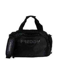 Дорожная сумка Freddy