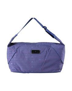 Дорожная сумка Adidas by Stella Mc Cartney