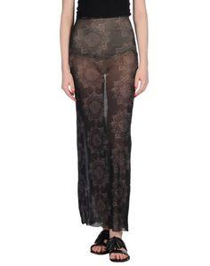 Длинная юбка Fisico