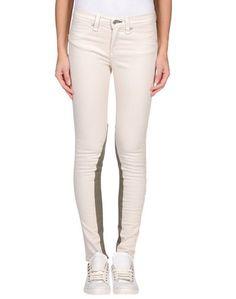 Повседневные брюки RAG & Bone/Jean