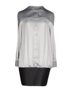 Короткое платье Esteban Cortazar