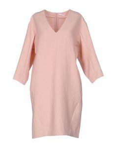 Короткое платье D.Efect