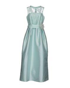 Длинное платье Event Gloria EstellÉs