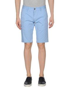 Бермуды D.N.D Jeans