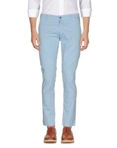 Повседневные брюки Exclusive
