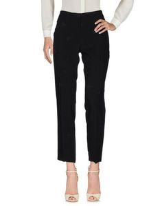 Повседневные брюки Patrizia Pepe Sera