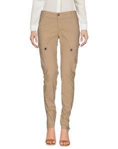 Повседневные брюки Firetrap