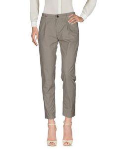 Повседневные брюки AR AND J