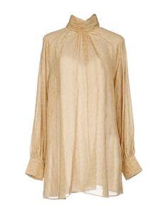 Блузка Gant