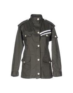 Куртка Nineminutes