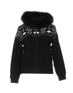Куртка Newland