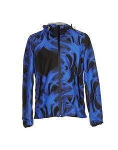 Куртка AN Update