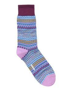 Короткие носки Missoni