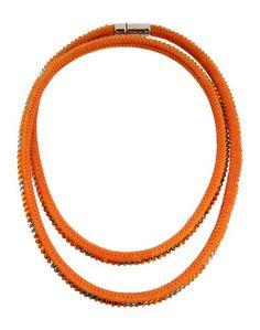 Ожерелье Dsquared2
