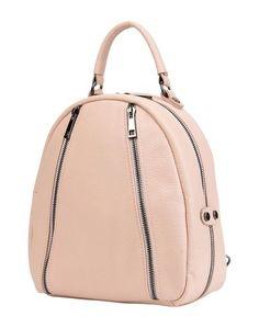 Рюкзаки и сумки на пояс Parentesi