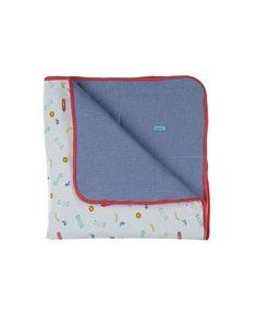 Одеяльце для младенцев Catimini