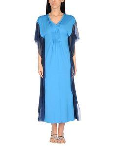 Пляжное платье Cosabella Mare