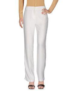 Повседневные брюки Lauren Vidal