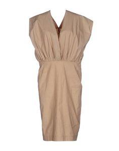 Платье до колена Sonia Speciale
