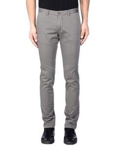 Повседневные брюки Stell Bayrem