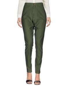 Повседневные брюки Limi FEU
