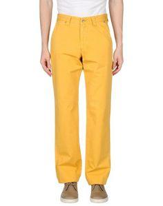 Повседневные брюки Rodrigo