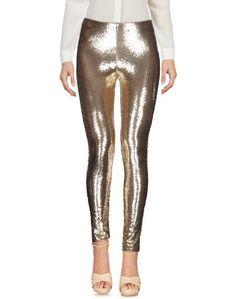 Повседневные брюки Amen Couture