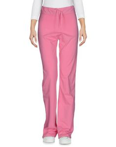 Повседневные брюки Blugirl Fitnice